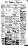 Hawick Express Friday 03 July 1903 Page 1
