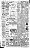 Hawick Express Friday 03 July 1903 Page 2