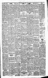 Hawick Express Friday 03 July 1903 Page 3