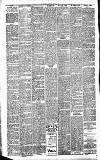 Hawick Express Friday 03 July 1903 Page 4