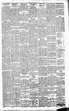 Hawick Express