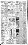 Hawick Express Friday 31 July 1903 Page 2