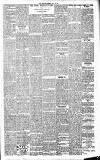 Hawick Express Friday 31 July 1903 Page 3