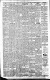 Hawick Express Friday 14 August 1903 Page 4