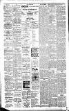 Hawick Express Friday 21 August 1903 Page 2