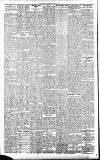 Hawick Express Friday 21 August 1903 Page 4