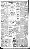 Hawick Express Friday 04 September 1903 Page 2