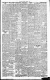Hawick Express Friday 04 September 1903 Page 3