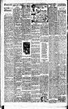 Kilmarnock Herald and North Ayrshire Gazette Friday 24 January 1913 Page 2