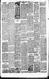 Kilmarnock Herald and North Ayrshire Gazette Friday 24 January 1913 Page 3