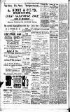 Kilmarnock Herald and North Ayrshire Gazette Friday 24 January 1913 Page 4