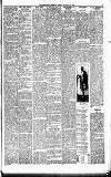 Kilmarnock Herald and North Ayrshire Gazette Friday 24 January 1913 Page 5