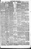 Kilmarnock Herald and North Ayrshire Gazette Friday 24 January 1913 Page 7
