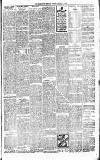 THE KILMARNOCK HERALD. FRIDAY. JANUARY 31. 1913. POULTRY• It io a Qiwt mistake to pack varying greatly in size in
