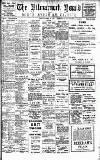 KILMARNOCK ABC TIME-TABLE