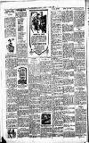 Kilmarnock Herald and North Ayrshire Gazette