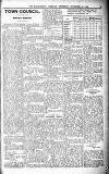 THE IiILMARNOCIi HERALD. THURSDAY: NOVEMBER 16, 1933. employment was very much less. Sir 111eTaggart said that even supposing they had