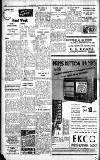 FRIDAY, FEBRUARY 17, 1933