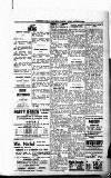 KILMARNOCK HERALD AND AYRSHIRE CAZETTB, FRIDAY, SEPTEMBER 20, ISO