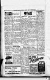 KILMARNOCK HERALD AND AYRSHIRE GAZETTE , FRIDA Y, DECEMBER 13, 1940.• 2 _____ . _ Vegetables by '1 . .For