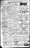 KILMARNOCK HERALD AND AYRSHIRE GAZETTE, FRIDAY, MARCH 21, 1941. Public Notices. WHY PAY MORE? AYRSHIRE EDUCATIONAL Radio Receivers, Electric Irons,