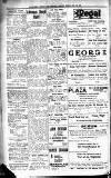 KILMARNOCK HERALD AND AYRSHIRE GAZETTE, FRIDAY, JULY 18, 1941. Picture House The Housemaster (U) Titchfield Street, Kilmarnock. NO BOOKED SEATS.