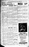 Ayrshire Cup —(First Round). KMMAR.:OCK HERALD AND AYRSHIRE CA.-IM, FRIDAY, OCTOBER 10, 1941.