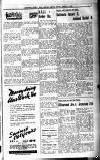 KILMARNOCK HERALD AND AYRSHIRE GAZETTE. FRIDAY, OCTOBER 24, 1941. ish Junior Cup—(2nd Rd. Replay.