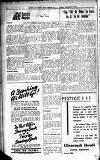Kilmarnock Herald