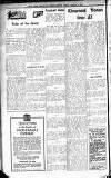 KILMA .NOCK HERALD AND AYRSHIRE GAZETTE. FRIDAY, JANUARY 33, 1942. Football Notes As Ayrshire football has not yet started we