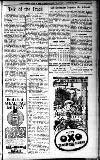 KILMARNOCK HERALD AND AYRSHIRE GAZETTE, FRIDAY, MARCH 19, 1943. 7