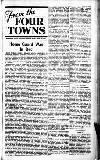 7iantthe FOUR TOWNS