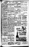 KILMARNOCK HERALD AND AYRSHIRE GAZETTE, FRIDAY, SEPTEMBER 13, 1946.