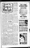 Kilmarnock Herald 8 Ayrshire Gazette, Friday, June 27, 1947.
