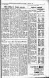 KILMARNOCK HERALD AND AYRSHIRE GAZETTE, FRIDAY, FEBRUARY 24, 1950. Western League Cup (Ist Round Superior Ardeer Rec. 0, Cumnock Jrs.
