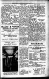 lELLMARNOCR HERALD AND AYRSHIRE GAZErrt, FRIDAY, JUNE 16, 1950. GU, FLOOR POLLS] From £4 10s: E' from 12s 6d. an,