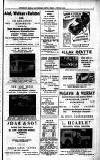 KILMARNOCK HERALD AND AYRSHIitE GAZETTE, FRIDAY, AUGUST 18, 1950, Loans £5 to £5,000 WITHOUT SECURITY. Colin Campbell. Ltd. 'Phone, Call