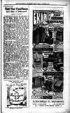 KILMAItNOCR HERALD AND GAZETTE, FRIDAY, DECEMBER 8, 1950.