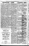 KILMARNOCK HERALD AND AYRSHIRE GAZETTE, FRIDAY, AUGUST 15, 1952.
