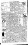THE LEVEN ADVERTISER AND WEMYSS GAZE-rut, OCTOBER STH 1910. NOTES AND COMMENTS.
