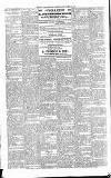 THE LEVEN ADVERTISER AND WEMYSS GAZETTE, OCTOBER STH 1910.