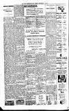 THE LEVEN PEDVERTISER AND WEMYSS GAZETTE, JULY 31, 1913,