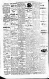 THE LEVEN ADVERTISER AND WEMYSS GAZETTE, SEPTEMBER 4, 1913.
