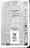 ESTABLISH= 1880 IL DTSAIT GEORGE GRAY 85 SONS , AMUSES CART'' , BTU a KERB, and FURNITURE DEALERS, VIEWFORTH STREET,
