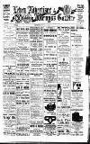 CIEBURSDAY. AUGUST 19, 1915.
