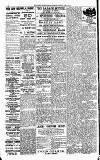 tht Lem s64ertifset 302 u JUNE. 1921.