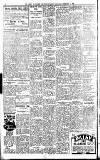 Leven Advertiser & Wemyss Gazette Saturday 04 February 1928 Page 2