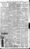 Leven Advertiser & Wemyss Gazette Saturday 04 February 1928 Page 3