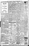 Leven Advertiser & Wemyss Gazette Saturday 04 February 1928 Page 4