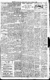 Leven Advertiser & Wemyss Gazette Saturday 04 February 1928 Page 5